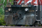 CP 6048 FRONT